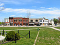 Square Goderich 2.jpg