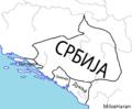 Srbija pod Mutimirom.png