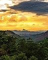 Sri Phada view.jpg
