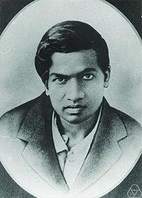 Srinivasa Ramanujan - OPC - 2.jpg