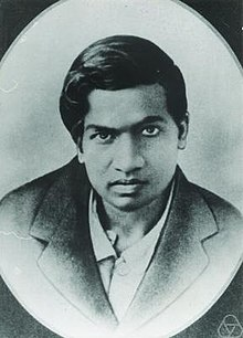 srinivasa ramanujan wikiquote srinivasa ramanujan was the strangest man in all of mathematics probably in the entire history of science michio kaku