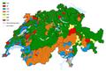 Stärkste Partei Schweiz 2018.png