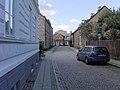 Stålbrogatan, Lund.JPG