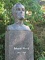 Stèle d'Edvard Munch,.jpg