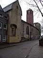 St-Johann-Baptist-Köln.JPG