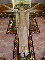 St.FrancisofAssisiParishChurchjf4145 08.JPG