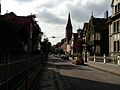 St. Arnual, Saarbrücken, Germany - panoramio (25).jpg