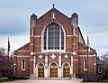 St. Augustine Cathedral-Kalamazoo (cropped).jpg