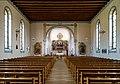 St. Bartholomäus (Ortenberg) jm53898.jpg