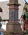 St. Brigitta (Niederschopfheim) jm53605.jpg