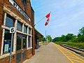 St. Catharines Station (27374140776).jpg