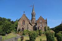 St. Elisabeth (Biedenkopf) (014).jpg