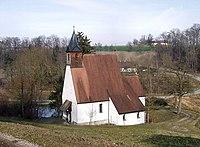 St. Georgen im Schauertal1.jpg