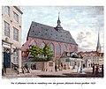 St. Johannis Hamburg 1829 by Suhr.jpg