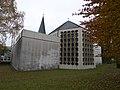 St. Josef in Kierspe, Chor.jpg