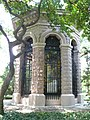 St. Louis - Missouri Botanical Garden - 20160724143338.jpg