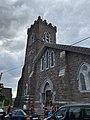 St. Mary's Church, Dingle, 2021-06-20.jpg