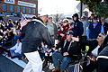 St. Mary's County Veterans Day Parade (22344074684).jpg