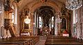 St. Michael, Appenweier - Innenraum.jpeg