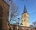 St. Michael (Dormagen)2.JPG
