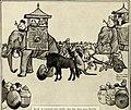 St. Nicholas (serial) (1873) (14598135140).jpg