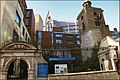 St. Olave's Church, London - panoramio.jpg