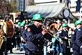 St. Patrick's Day Parade 2013 (8567543944).jpg