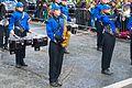 St. Patricks Festival, Dublin (6844446546).jpg
