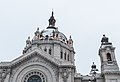 St. Paul Cathedral, Saint Paul, Minnesota (39585989825).jpg