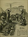 St. Paul in Athens - the city and the discourse (1887) (14780998551).jpg