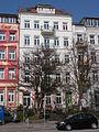St. Pauli Hafenstraße 112-114.JPG