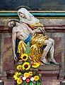 St. Pelagius Linker Altar (Oberreitnau) jm67862.jpg
