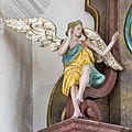 St. Pelagius Linker Altar (Oberreitnau) jm68035.jpg