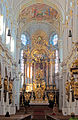 St. Peters Church (HDR) (8419332664).jpg