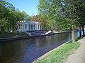 St. Petersburg (306488651).jpg