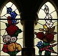 StJohnsAshfield StainedGlass Flowers.jpg