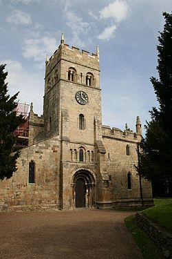 StMaryMagdalenesChurchCampsall(RichardCroft)May2006.jpg
