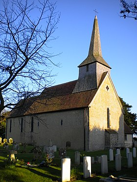 St Andrew's Tangmere 4.JPG