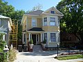 St Aug Lincolnville house01.jpg