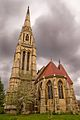 St Augustine's Church.jpg
