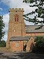 St Bede's Church, Appleton - geograph.org.uk - 1410302.jpg
