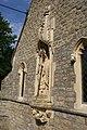 St Birinus on the end - geograph.org.uk - 1308188.jpg