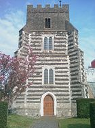 St Clements Thurrock.jpg