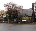 St David's Church, Maesteg - geograph.org.uk - 4226228.jpg