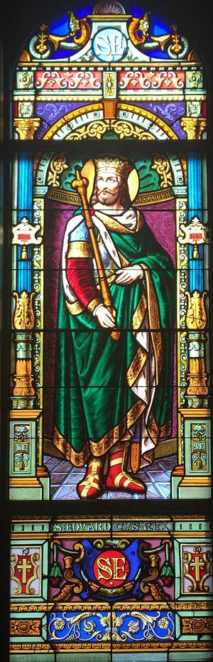 St. Edward's Hall (University of Notre Dame) - Image: St Edward St Eds Hall (Notre Dame)