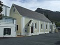 St Francis of Assisi church, Simon's Town.jpg