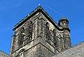 St Hilary's tower, Wallasey 3.jpg
