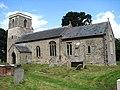 St Mary's church - geograph.org.uk - 876180.jpg
