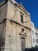 St Mary Magdalene church Valletta.jpg