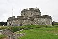 St Mawes Castle 6.jpg